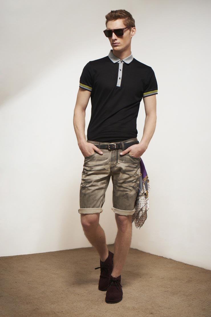 Gordon Bothe0224_Agcatton SS12(Official)