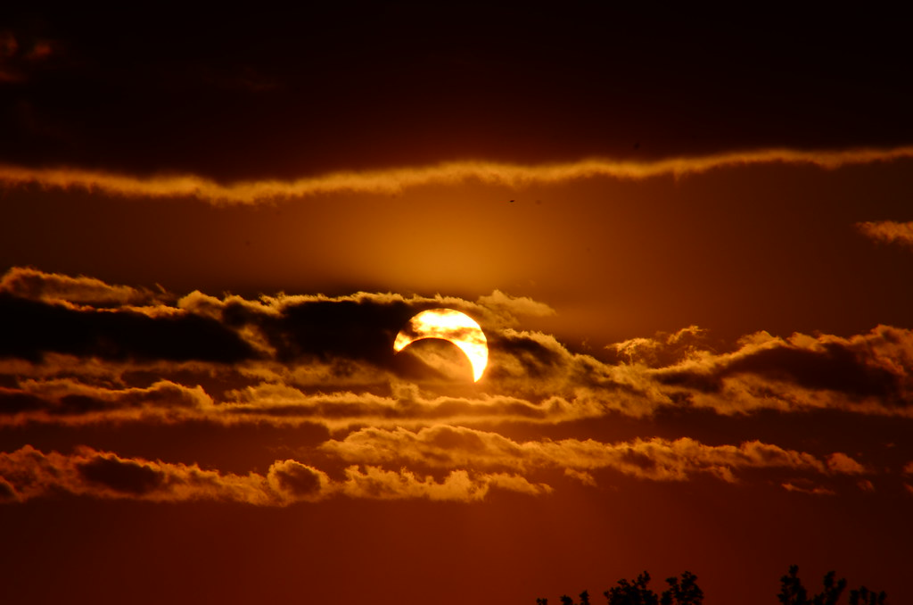 eclipse2012_04