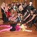 Sassy Prom 2012 211
