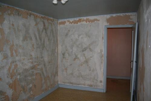 kleine kamer 1, in 2007