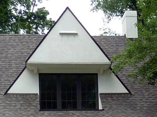 P1080746-2012-05-21-Middlesex-teardown-poptop-BradHeppner-complete-dormer-detail-C-F-A-Voysey
