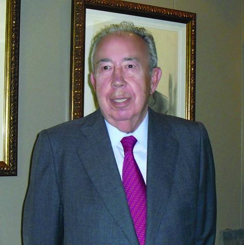 Jordi Miarnau Banús, Premio de Honor de CEPTA