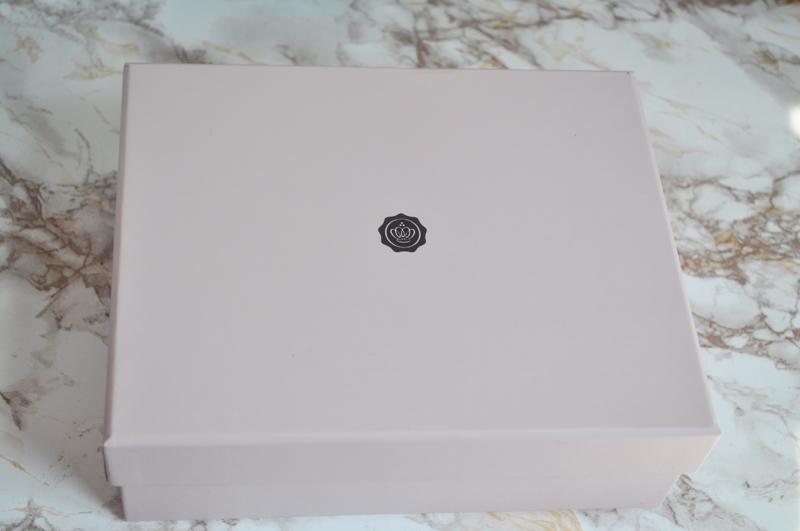 glossybox may 2012 14