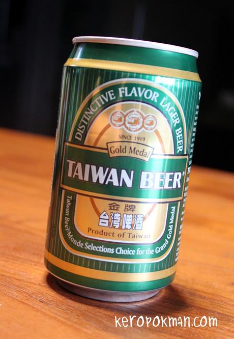 Beerfest Asia 2012