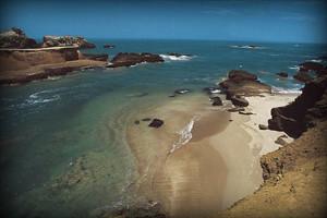 playas-antivito-maracana-positiva-ancash