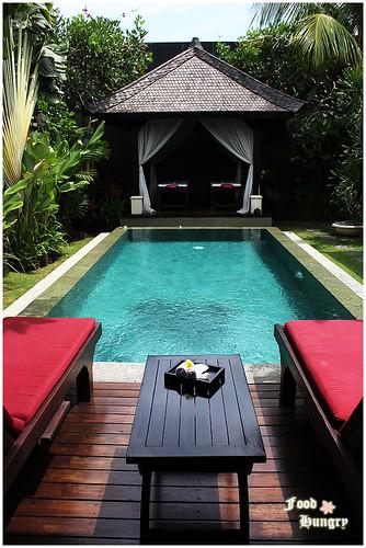 Bali-day5-16