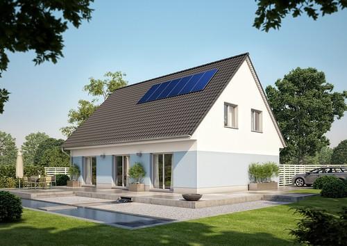 heinz von heiden energie konzepthaus h user und immobilien. Black Bedroom Furniture Sets. Home Design Ideas