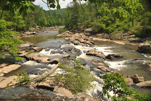 park creek georgia state sweetwater douglasville