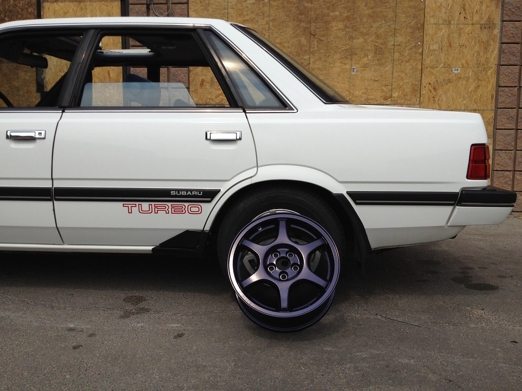 Subaru Forester Owners Forum View Single Post All