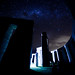 Starhenge 2 by picturesbysteve