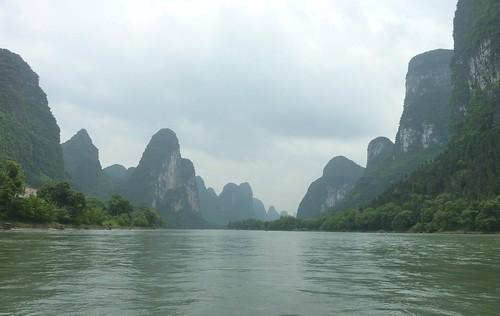 C-Guangxi-Yangdi-Xingping (16)
