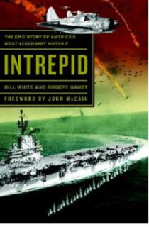 Intrepid gandt