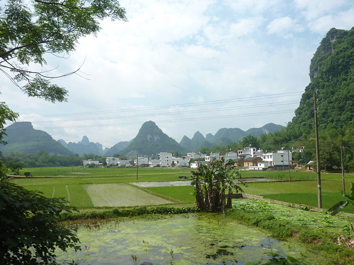 C-Guangxi-Yangshuo-Fuli (5)