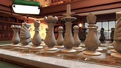 Pure Chess Vita