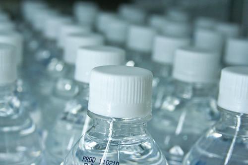 John-Paul Fortney 29/05/12 Drinking Water