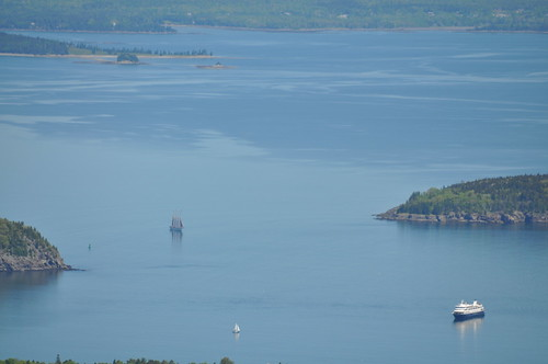 2012-05-26 to 28 - Bar Harbor 184