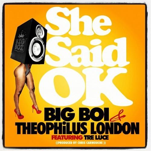 she-said-ok