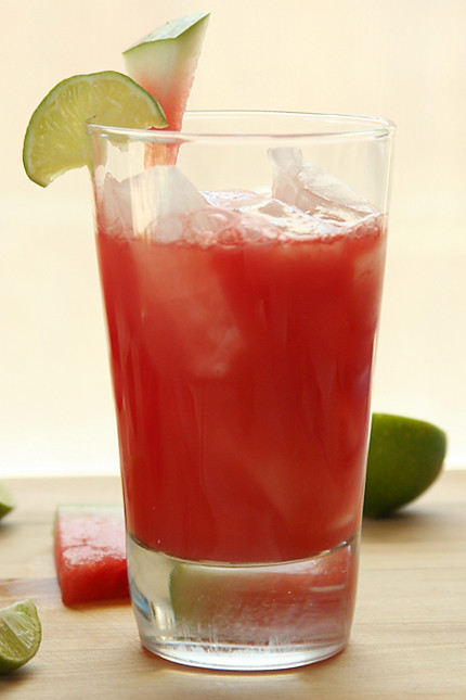 watermelon agua fresca 6