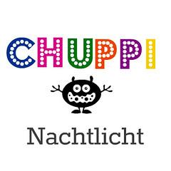 Chuppi (http://www.pusteblumenbaby.de/)