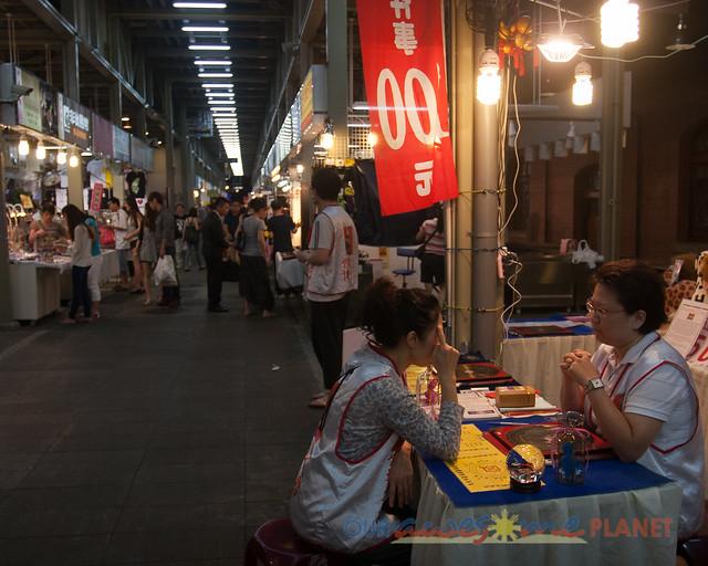 Shilin Night Market-12.jpg