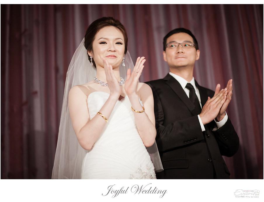 婚禮攝影 婚禮紀錄 婚攝 小朱爸_00062