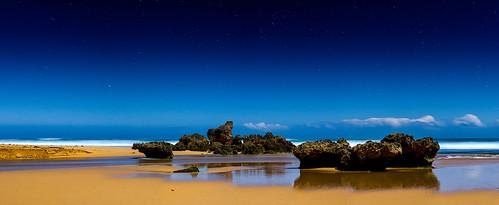 hopkins mouth panorama night-Edit.jpg