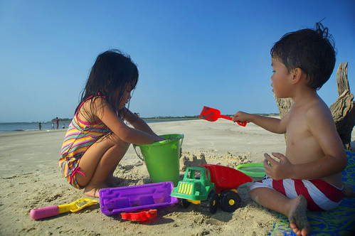 Sandbox by erickpineda527