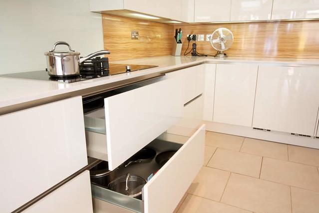 Optimum Cabinet Kitchen Bath And Flooring Mission Viejo