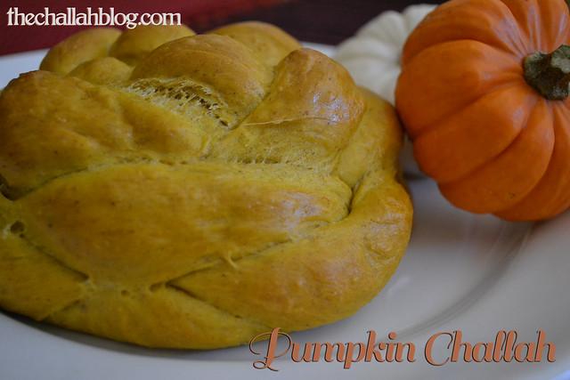 title_pumpkin