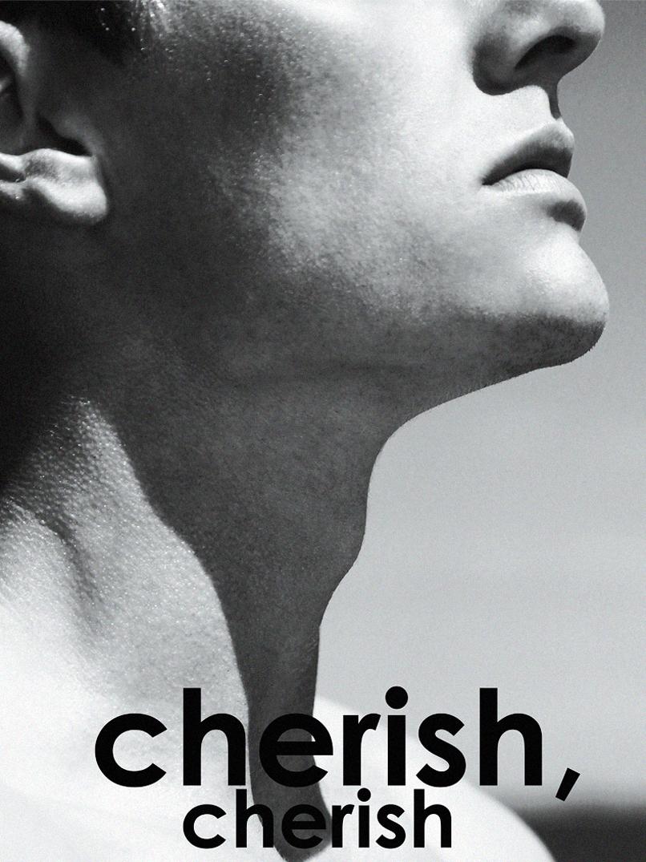 cherish cherish blog 1
