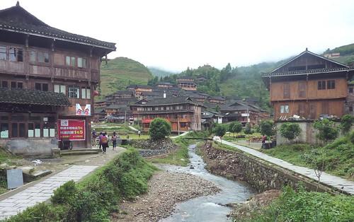 C-Guangxi-Dazhai-village (3)