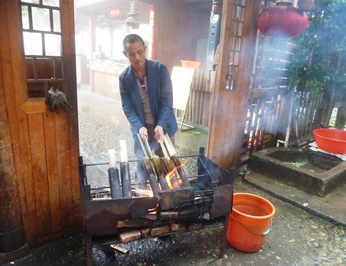 C-Guangxi-Pingan-village (16)