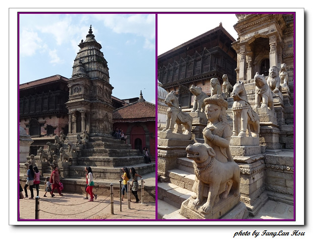 nEO_IMG_Siddhi-Lakshmi-Temple