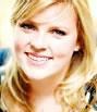 Sarah Kettles