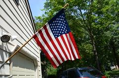 Happy Flag Day