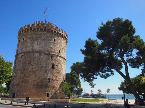 Thessaloniki-28
