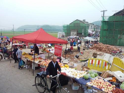 C-Hunan-Route Changsha-Hengshan (32)