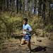 Aduares Blue Trail