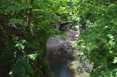 Matthiessen State Park Lower Dells 284
