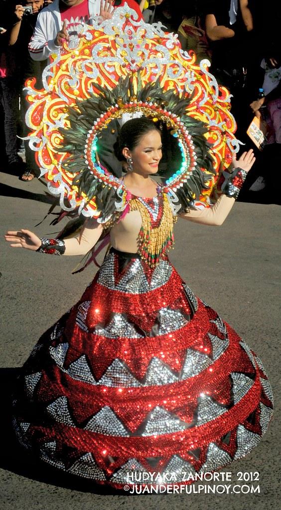 Hudyaka Zanorte festival
