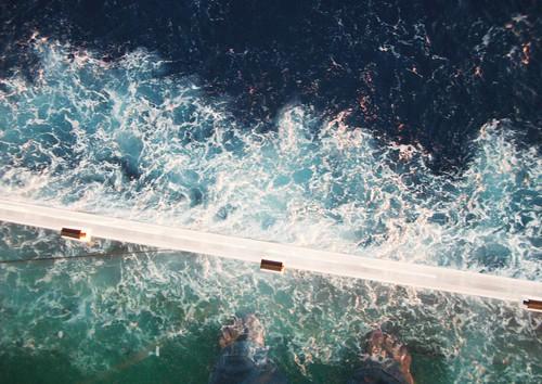 Bahamas_028