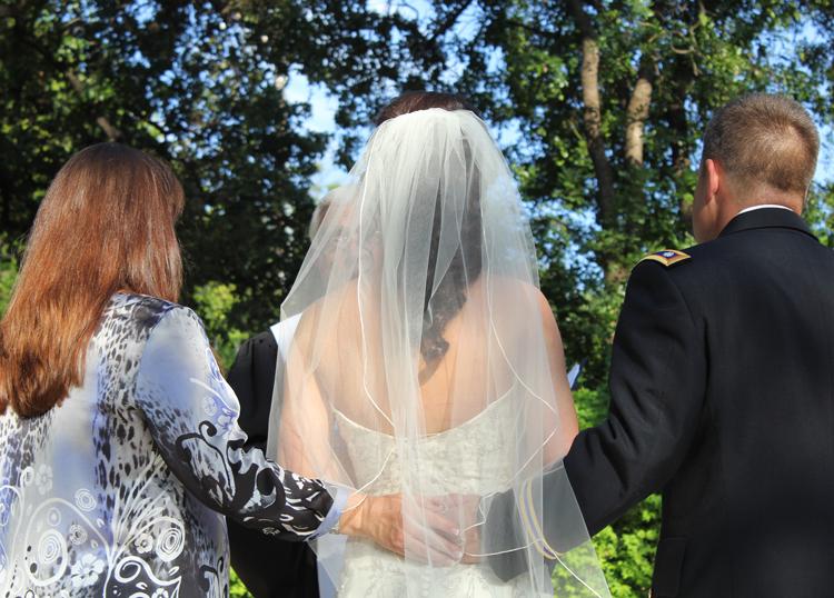 la sposa ei suoi genitori- IMG_6662_C