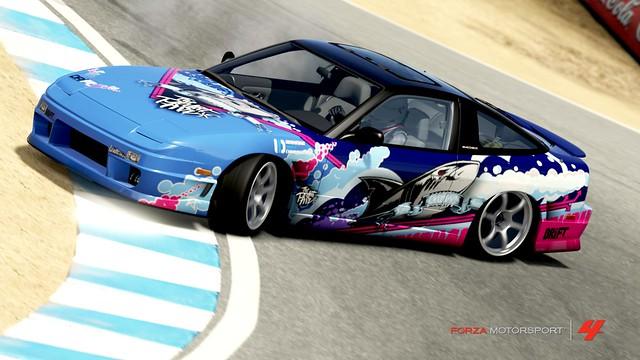 7404078080_3dbdf02d8f_z ForzaMotorsport.fr