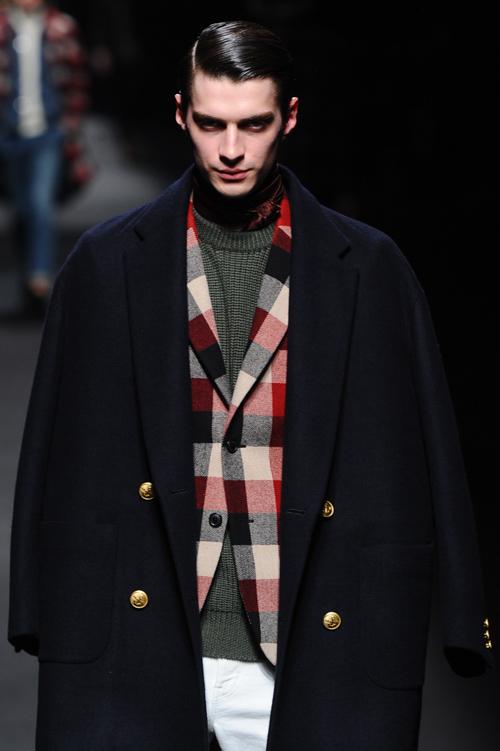FW14 Tokyo MR GENTLEMAN209_Matthew Bell(Fashion Press)