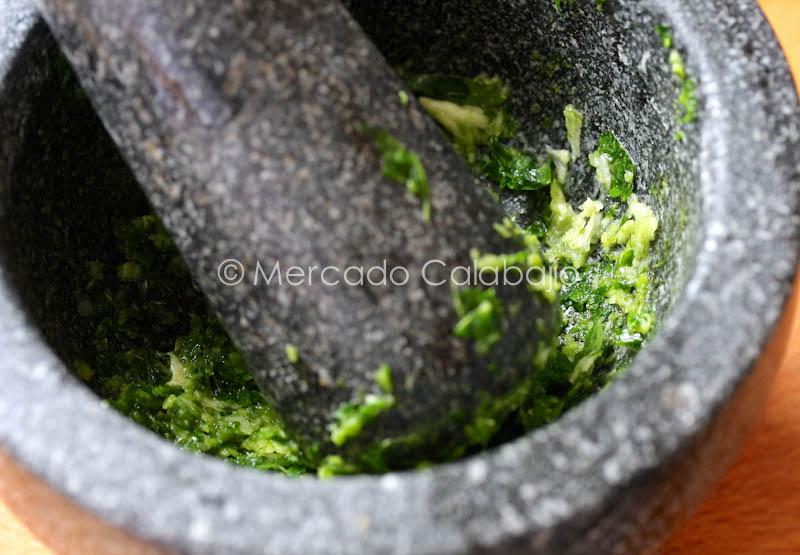 ARROZ CON BACALAO EXPRESS-12