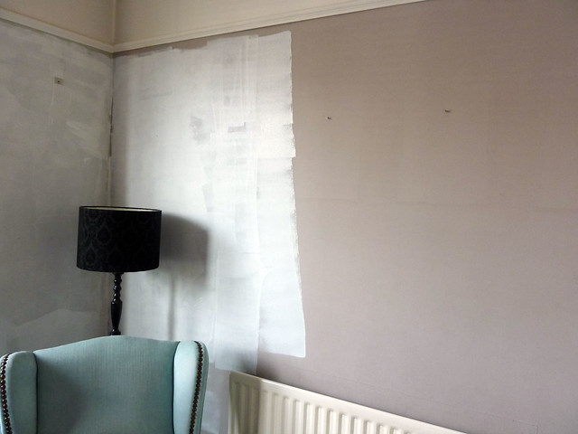 white-wall-first-coat