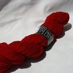 IMG_Harrisville Designs Shetland red