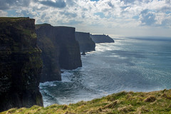 Irland_2014_Maerz_04_ClifsOfMoher_005