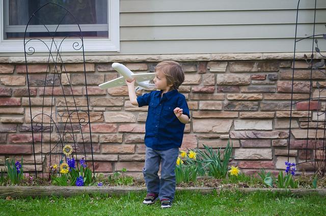 20140420-Easter-at-Grandmas-5052