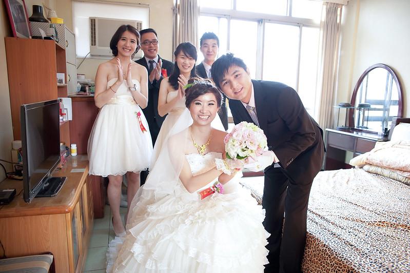 婚禮紀錄,婚攝,婚禮攝影,永久餐廳,020
